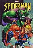 Spider-man: Ben Reilly Omnibus Vol. 2