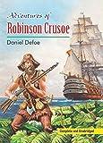 Robinson Crusoe (English Edition) - Format Kindle - 1,70 €