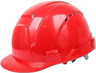 Amazon.es: cascos electricista