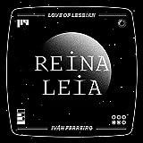 Reina Leia