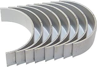 DNJ Engine Components RB178 Bearings - Rod
