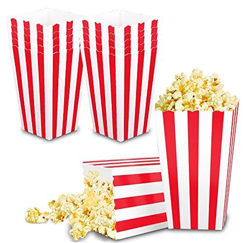 popcorn contenitore migliore guida acquisto