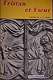 Tristan et Yseut - Garnier - 07/05/1988