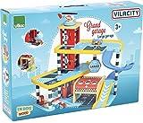 Vilac- Garage Vilacity, 2310