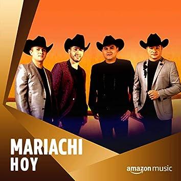 Mariachi Hoy