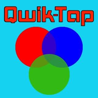 qwik app