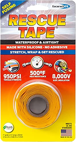 """Rescue Tape 