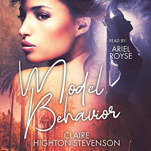 Model Behavior  By  cover art