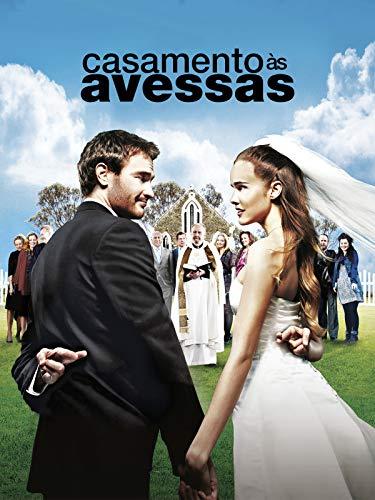 Casamento às Avessas