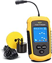 Best canoe fishing accessories Reviews