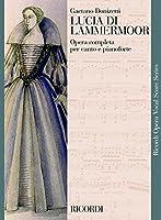 Lucia di Lammermoor - Cht/Po