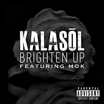 Brighten Up (feat. Mok) - Single