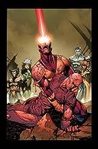 Essential X-Men - Volume 11