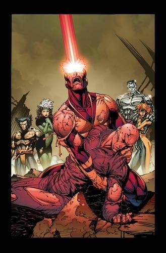 Essential X-Men - Volume 11 -  Claremont, Chris, Paperback