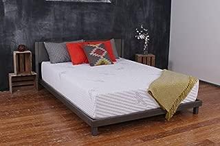 ultimate dreams mattress