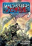 Mississippi Zombie - Volume 2 (2)
