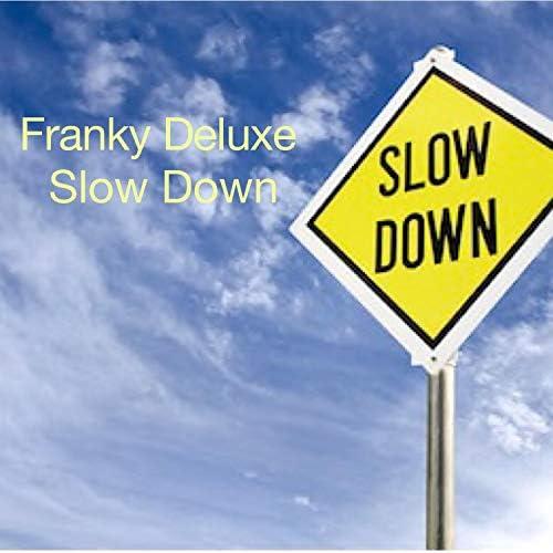 Franky Deluxe