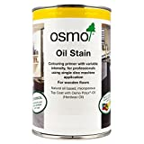 OSMO Oil Stain Cognac