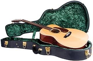 Guardian CG-044-OOO Vintage Hardshell Case, 000-Style Acoustic