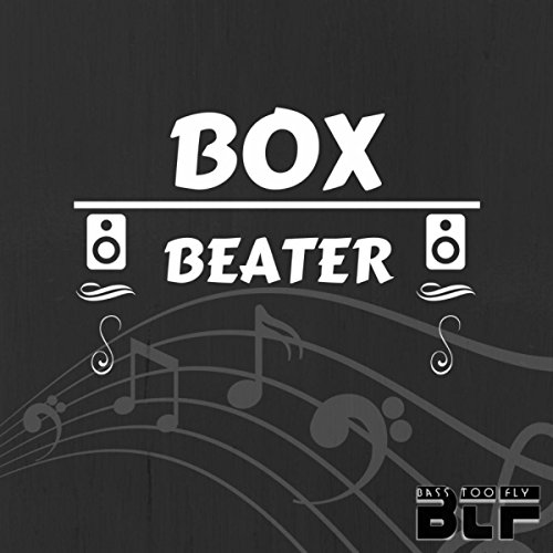 Box Beater (Original Mix)