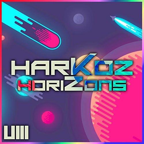 Harkoz