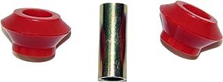 MTC VU512 / 6819057AU Urethane Control Arm Stay Bushing Kit (Volvo models)