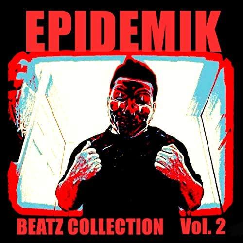 Epidemik Sound