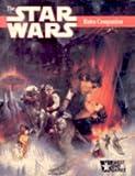 Star Wars Rules Companion