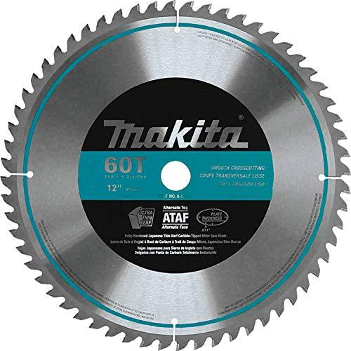 12 makita saw blades - 7