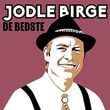 Jodle Birge - De bedste