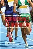 Las Recetas de Comidas Mas Grandiosas Para Generar Masa Muscular para corredores de maraton: Las comidas de alto valor proteico hacen que sea mas fuerte y mas resistente