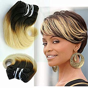Best two tone weave Reviews