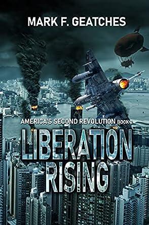 Liberation Rising