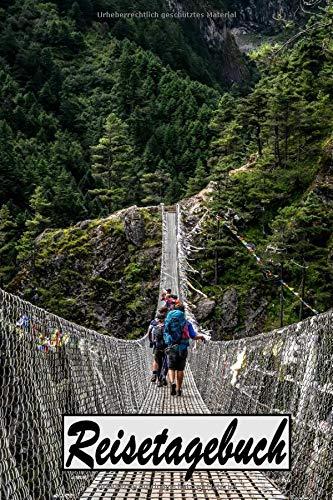 lidl rundreise nepal