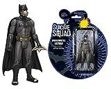 Funko 12676 DC Comics Suicide Squad - Underwater Batman