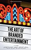 A Cannes Lions Jury Presents: The Art of Branded Entertainment (English Edition)