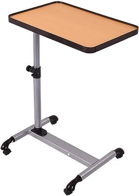 : Unique Muebles 201 ora WorkPad Laptop Cart Funda