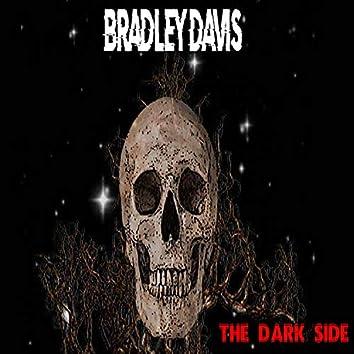 The Darkside