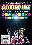Gameplay - die Geschichte der Vi...