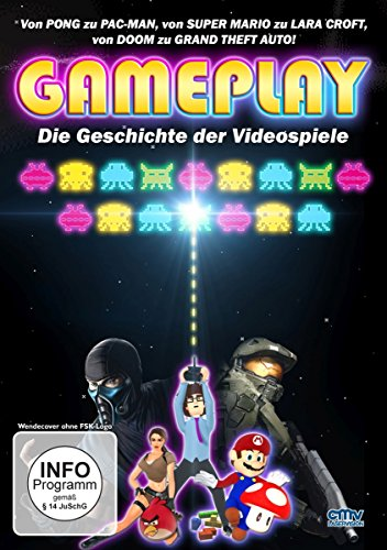 Gameplay - die...