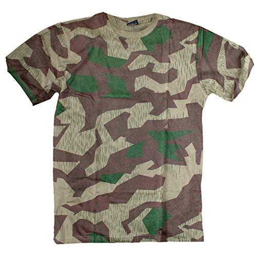Splinter Tarn T-Shirt (XXL)
