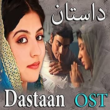 """Dastaan (From """"Dastaan"""")"""
