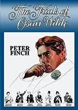 Best the trial of oscar wilde movie Reviews
