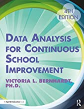 Continuous Improvement Certifications