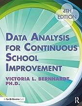 Best data analysis ebook Reviews