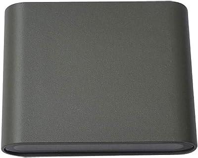 RPM 80602 Rear Upper//Lower A-Arms Black 1//16 E-Revo Black HRP Distribution RPM80602