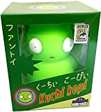 Bob's Burgers 6'' Kuchi Kopi Glow in The Dark Figure Collectible Toys