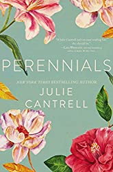 Rich results on Google's SERP when searching for 'perennials'
