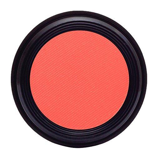 Blush Coral marca Real Purity