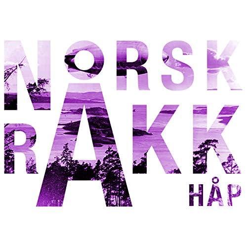 Norsk Råkk